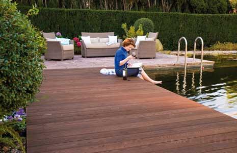 garms baustoffe hochbau tiefbau garten u landschaftsbau innenausbau fliesen. Black Bedroom Furniture Sets. Home Design Ideas